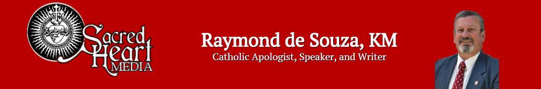 2raymond.jpg