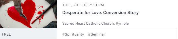 sacred-heart-snippet.jpg