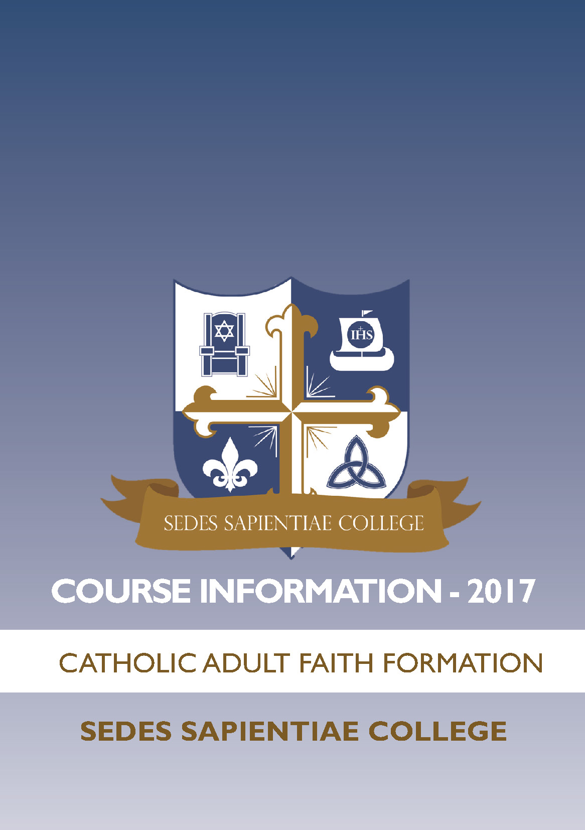 ssc-course-outline-2017-page-01.jpg