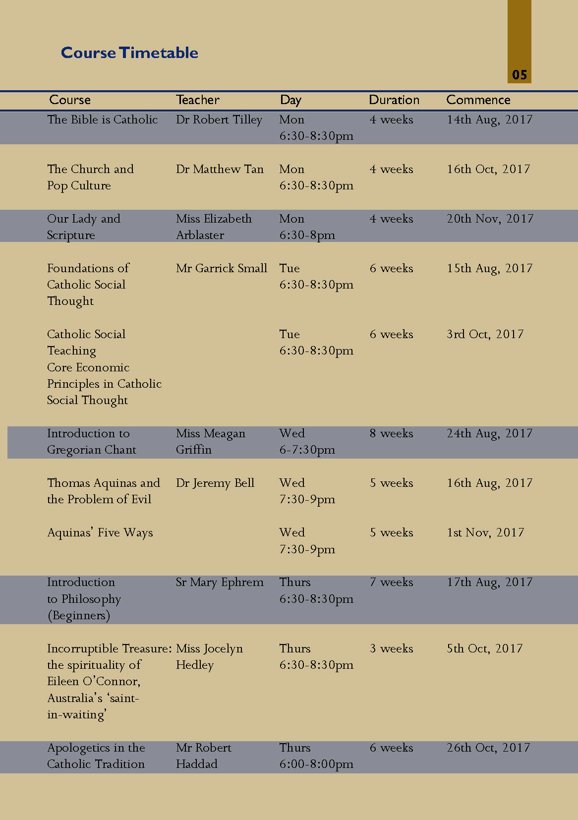ssc-course-outline-2017-page-07.jpg