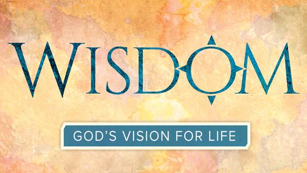 wisdom-bundle-20170606.jpg
