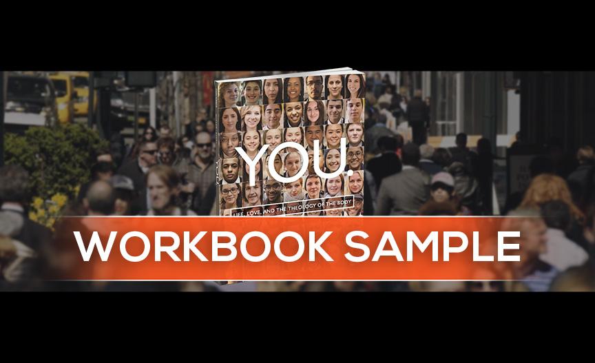 workbooksample.jpg