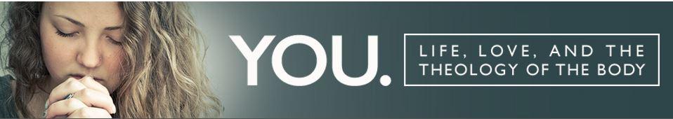you-banner.jpg